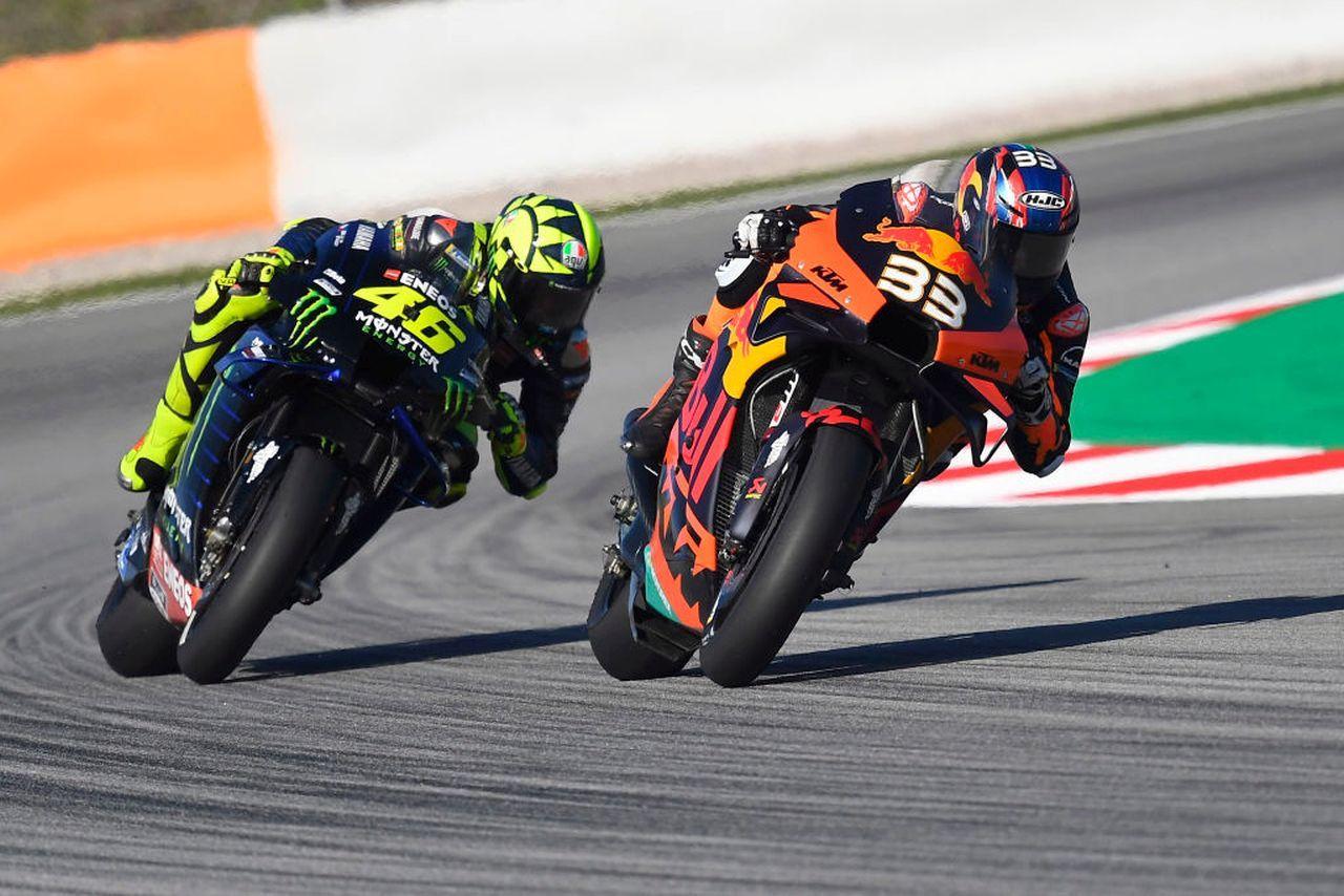MotoGP   Catalogna 2020: dove vedere, diretta tv e streaming