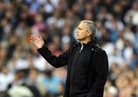 mourinho2 276x194 LIGA. Real Madrid. Calciatori contro Mou