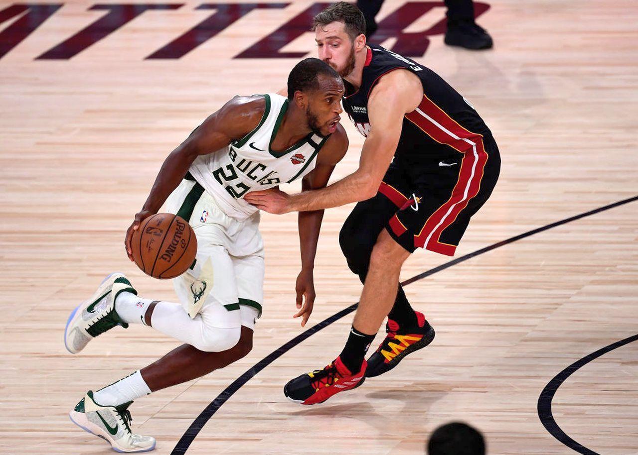 Basket NBA | Semifinali playoff: vincono Milwaukee e Lakers