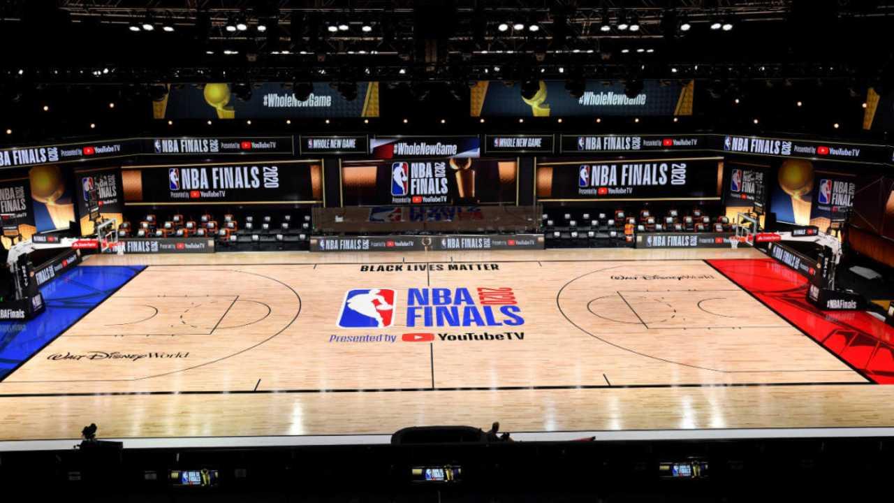 Basket Nba | Finals, i Lakers dominano anche Gara 2.