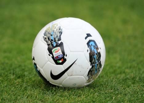Crac Parma: citati ben 10 club tra A e B