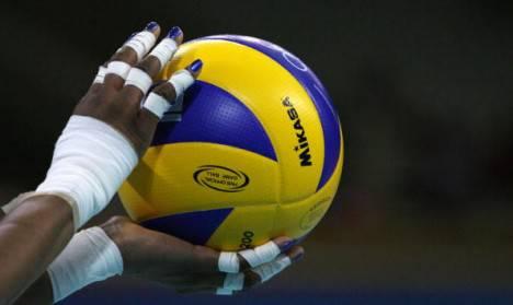 Volley. La settimana di Piacenza. Show contro la Lube e allungo su Trentino