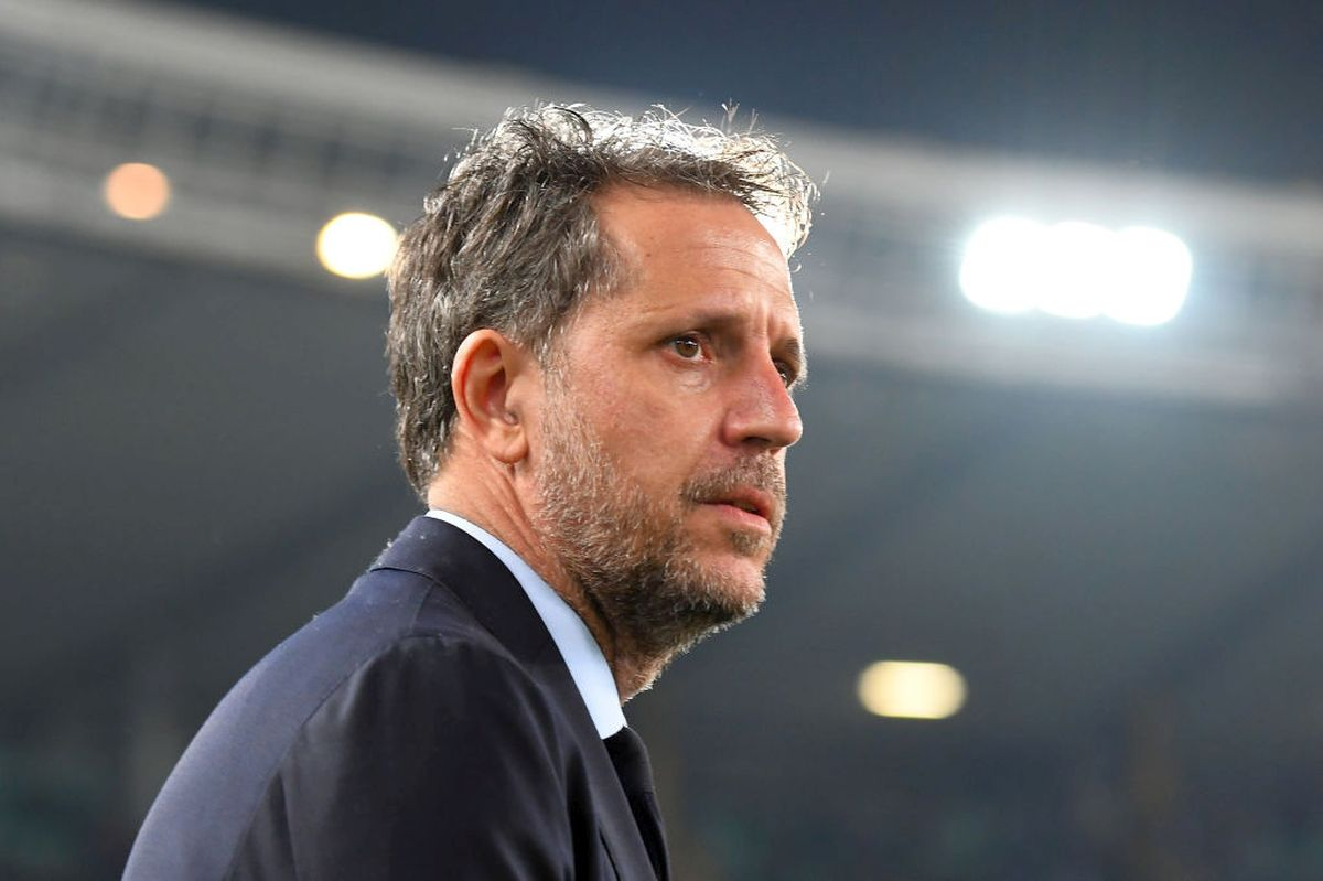 Calciomercato Juventus | Parte anche un difensore: i dettagli