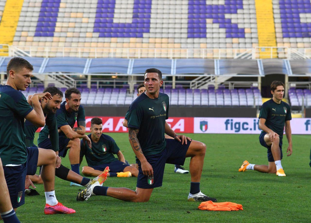 Calciomercato, Genoa | Ufficiale: preso il terzino della Juventus