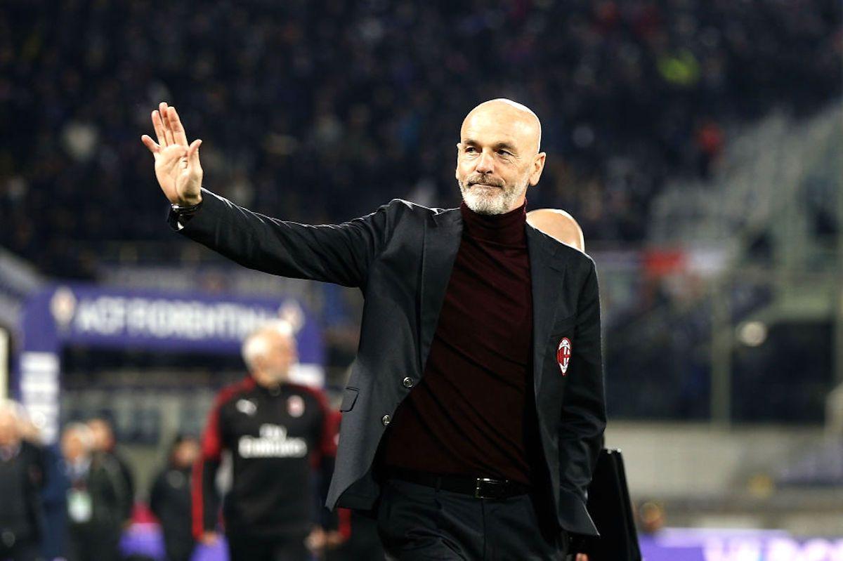 Calciomercato Milan   Si lavora per un grande ritorno a centrocampo