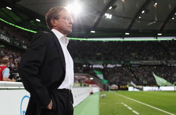 Dalla Germania il nome nuovo per il Chelsea può essere Ralf Rangnick