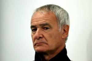 ranieri 2 300x201 INTER. Ranieri: «In Serie A ci sono troppe squadre. Rimonta? E presto per parlarne»