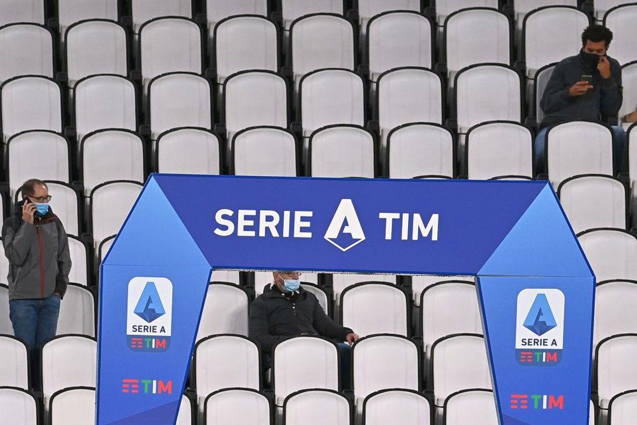 Juventus-Napoli, FIGC apre un fascicolo. Il legale azzurro all'attacco