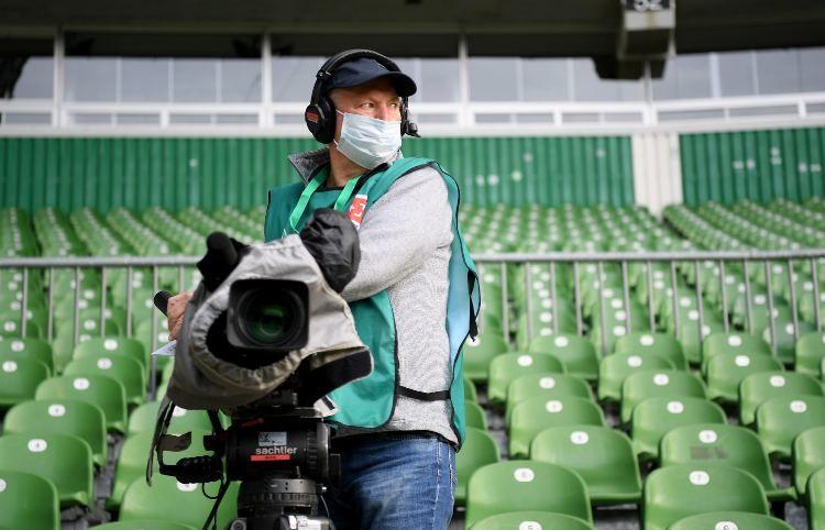 La Serie A non staccherà il segnale a Sky: ecco il comunicato