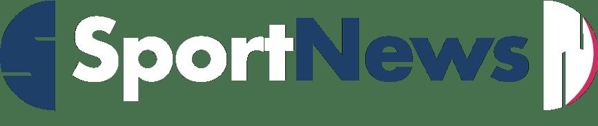 Sportnews.eu