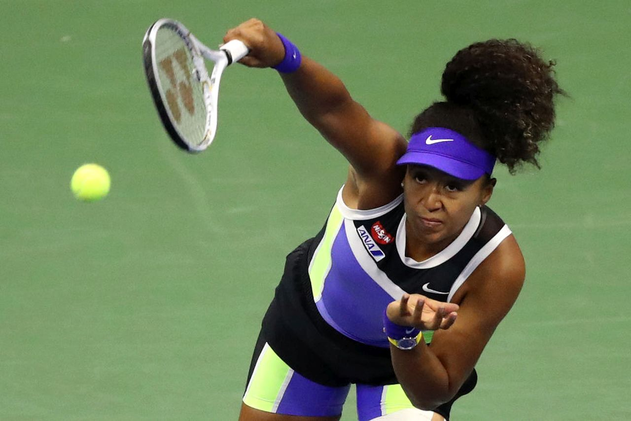 Tennis | US Open 2020, si chiudono i quarti di finale